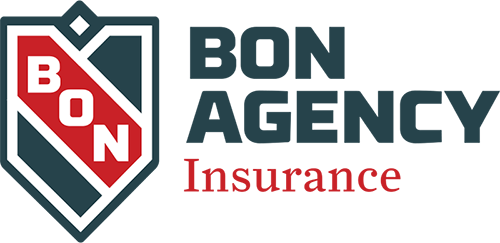 The Bon Agency Insurance