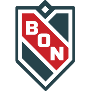 The Bon Agency - Logo Icon