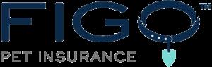 Logo-Figo-Pet-Insurance